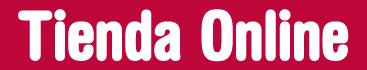 Tienda Online de AnimaNaturalis