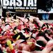 AnimaNaturalis protestó en Pamplona I09-74215