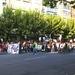 Un centenar de personas se manifiestan en Logroño I20-64219