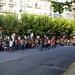 Un centenar de personas se manifiestan en Logroño I20-72775