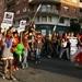 Un centenar de personas se manifiestan en Logroño I20-77028