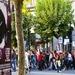 Un centenar de personas se manifiestan en Logroño I20-91860