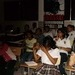 Grados 6, 7, 8, 11 I.E. Externado Patria. Abril 12 de 2010