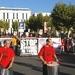 Acto Antitaurino en Logroño 2010