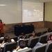 Directivas de AnimaNaturalis en importantes eventos de Colombia, 2011
