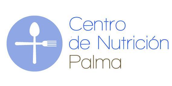 Centro de Nutrición Palma