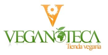 Veganoteca