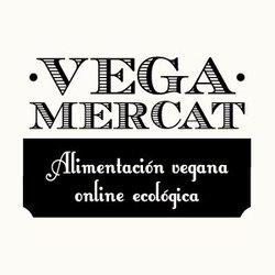 Vegamercat