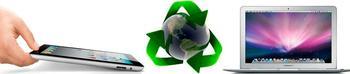 Reciclatecnología