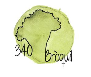 340Bròquil
