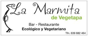 La Marmita de Vegetapa