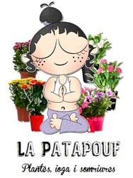 La Patapouf - plantes i somriures