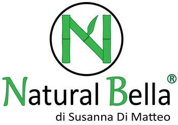 Natural Bella, Cosmética Natural