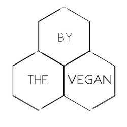 By The Vegan