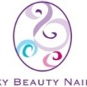 Sky Beauty Nails