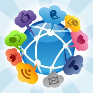 Redes Sociales de AnimaNaturalis