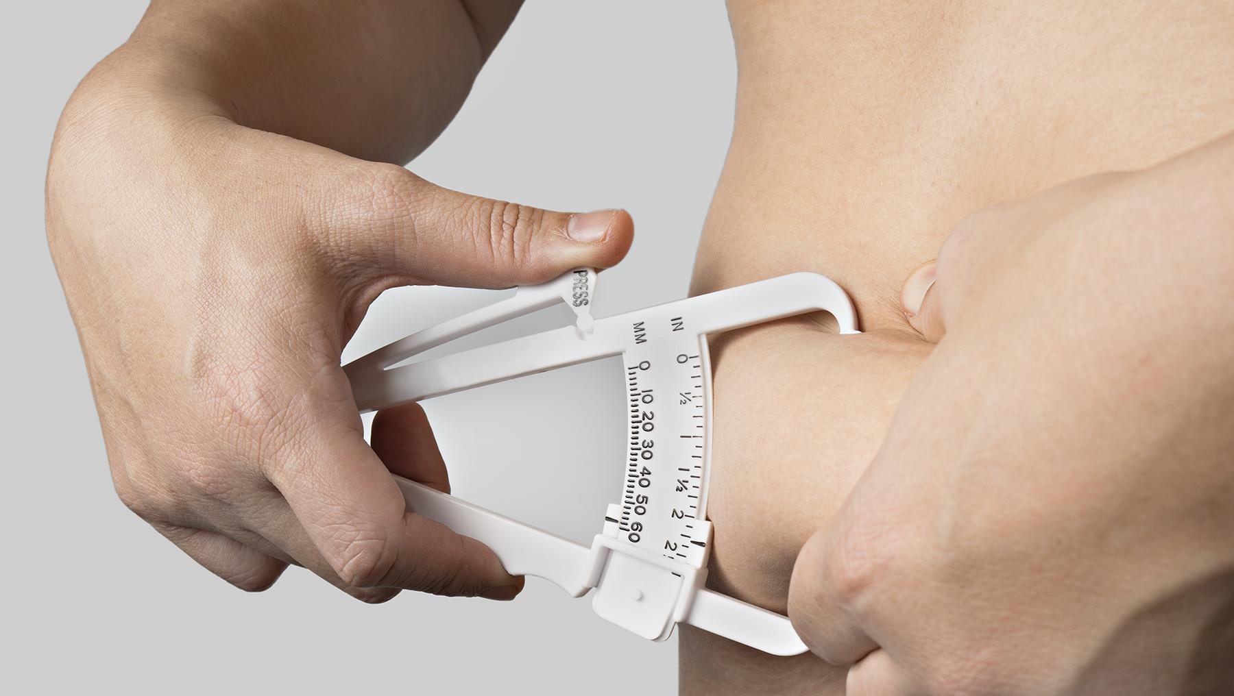 Cuestión de peso