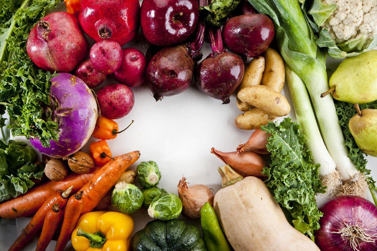 A continuación se enumeran 4 Metabolismo y nutricion maneras en que todos creen Cuál quieres