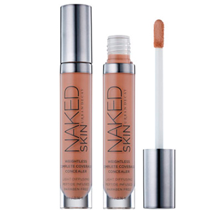 CORRECTOR LÍQUIDO NAKED SKIN – URBAN DECAY