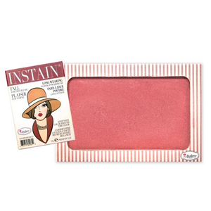 COLORETE INSTAIN– THE BALM