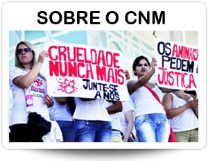 ¡Importante avance para los animales en Brasil!