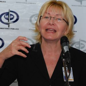 Fiscalía General de Venezuela anuncia campaña contra el tráfico de fauna silvestre