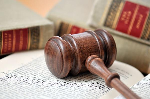 Una asociación de parlamentarios pide incluir la zoofilia en el Código Penal