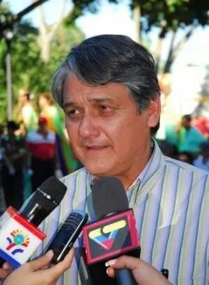 San Felipe se declara municipio antitaurino
