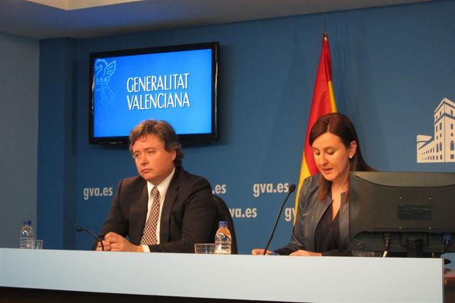 PP valenciano castiga la libertad de expresión para proteger la tauromaquia