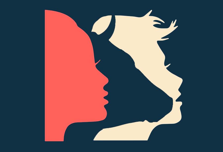 5 Razones de por qué los derechos animales son una cuestión feminista