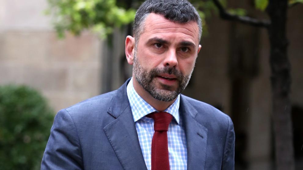 Santi Vila candidat taurí pel PDeCat? Si els animals poguessin votar…