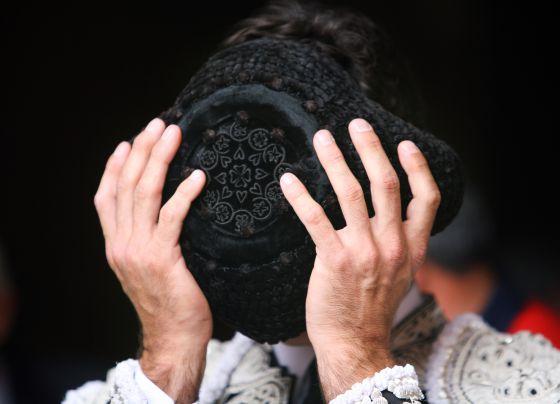No se celebrará la corrida de toros de Sant Joan en Muro