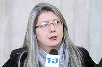 Magistrada Marjorie Calderón  anula sentencia que prohíbe corridas de toros en Carabobo