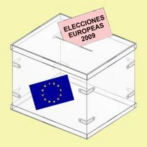 Elecciones al Parlamento Europeo: las opciones para los animales