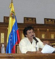Ambientalistas piden prórroga para aprobar ley de protección animal en Venezuela