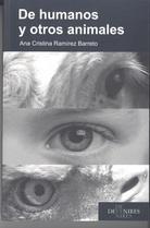 """Nuevo libro: """"De humanos y otros animales"""""""