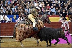 El PSC abre la puerta a la libertad de voto sobre la prohibición de los toros