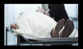 Polémico comercial que relaciona a McDonalds con la muerte