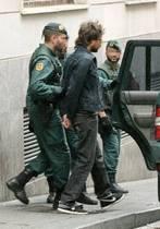 AnimaNaturalis repudia las recientes detenciones de animalistas en España