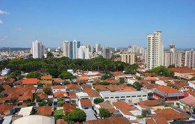 Araraquara (Brasil) prohíbe corridas de toros y rodeos