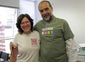 """Toma fuerza la iniciativa """"Lunes Sin Carne"""" en Sao Paulo (Brasil)"""