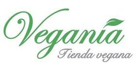 ¡Ven a la inauguración de Vegania en Madrid!