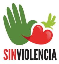 """Nace coalición """"Sin Violencia"""" para abolir la tauromaquia en México"""