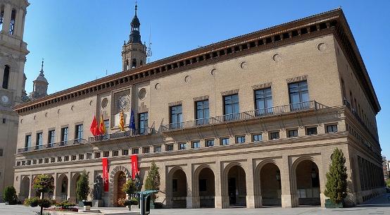 Zaragoza rechaza que la DGA declare Bien Cultural Inmaterial la Tauromaquia
