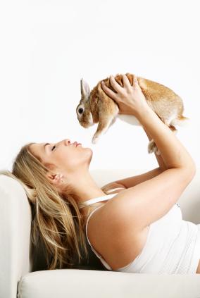 Brasil prohibirá las pruebas cosméticas en animales