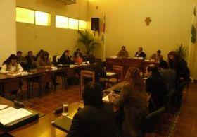 Santiago del Estero lanza                                      Ordenanza sobre tenencia                                      responsable