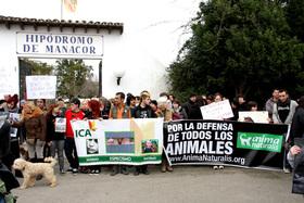 Centenares de voces para que la muerte de Sorky no quede impune. ¡Firma la petición!
