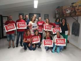 Veintitrés municipios de Mallorca piden el fin de la tauromaquia en Baleares