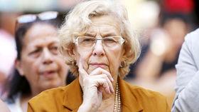 ¡Victoria! Manuela Carmena elimina los toros de la página web turística del Ayuntamiento