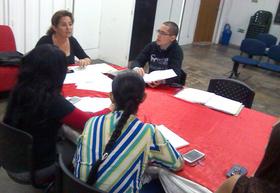 Zona Educativa del Táchira prepara nueva campaña en las escuelas contra el maltrato animal